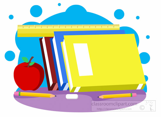 stationary-back-to-school-clipart.jpg