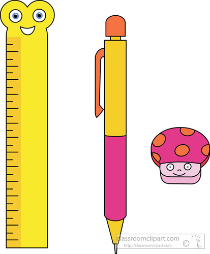 stationary_pencil_eraser13A.jpg