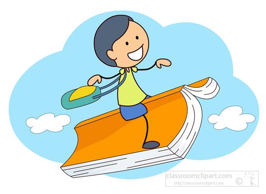 stick-figure-boy-going-school-riding-on-book.jpg