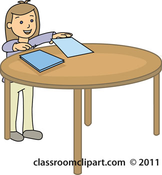 school table clipart. student-at-round-table.jpg school table clipart p