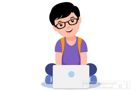 student-boy-working-on-laptop-clipart.jpg