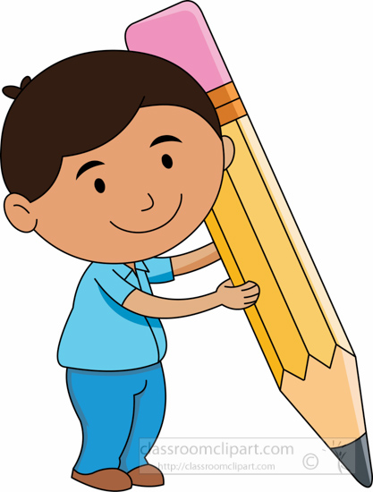 student-character-holding-big-pencil-clipart.jpg