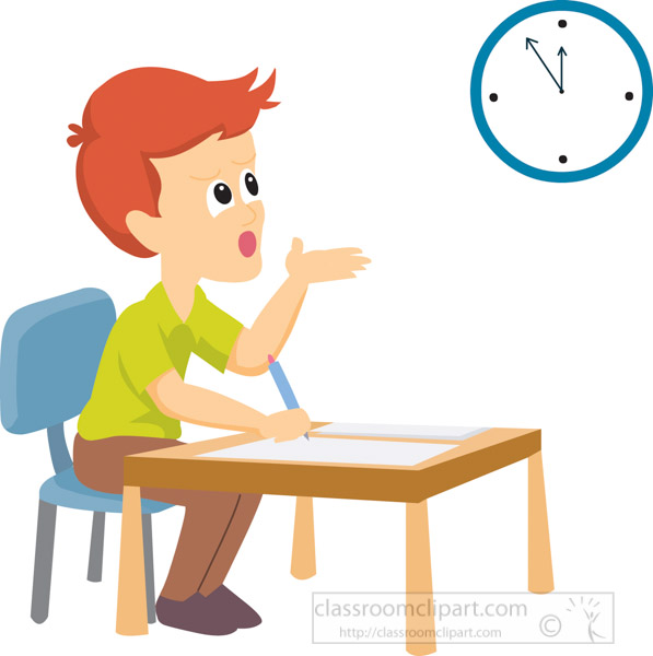 student-checking-time-while-working-on-school-assignment-vector-clipart.jpg