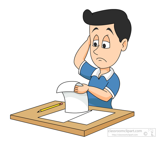 student-confused-expression-when-reviewing-exam-question-clipart-1023.jpg