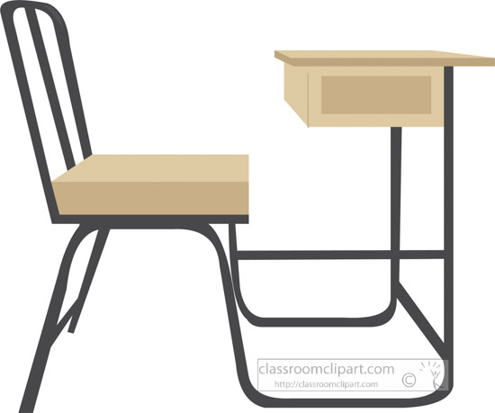 student-desk-wood-flat-design-clipart.jpg