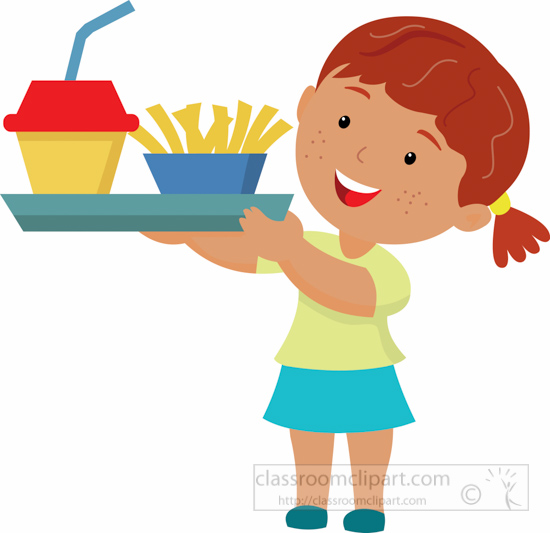 student-holding-lunch-tray-from-cafeteria-clipart-3.jpg