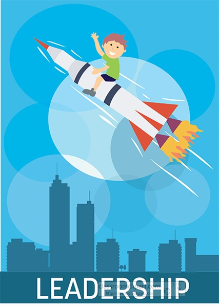student-riding-rocketship-over-city-for-leadership-clipart.jpg