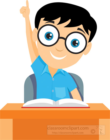 student-wearing-glasses-raising-hand-in-the-classroom-clipart.jpg