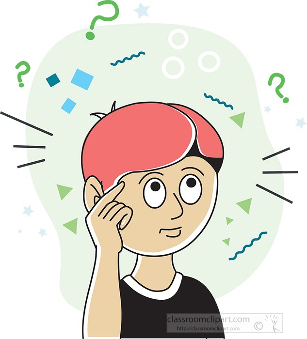 student-with-sybols-representing-thoughts-clipart.jpg
