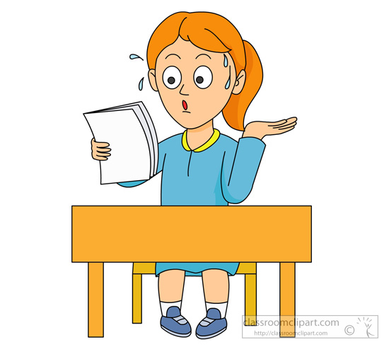 search results for exam clip art pictures graphics illustrations rh classroomclipart com eye clinic clipart eye clinic clipart