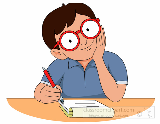 student-writer-with-pen-paper-clipart.jpg