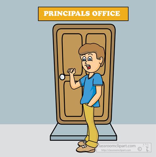 student_at_principals_office.jpg
