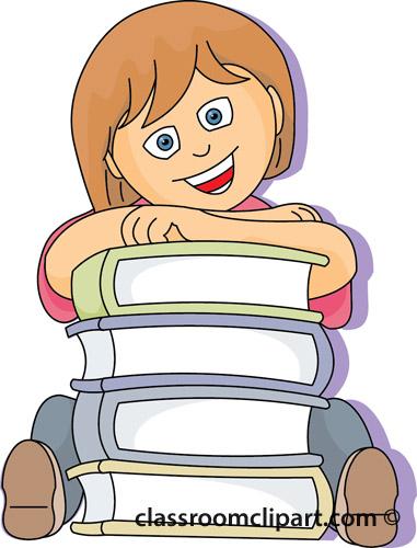 student_books_school_29A.jpg