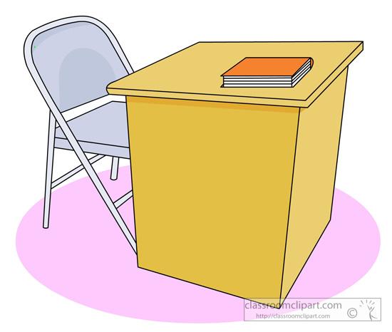 student_desk_chair_1127.jpg
