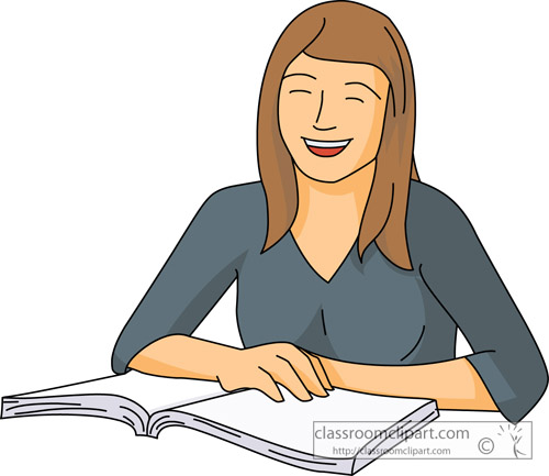 student_wiith_open_book_05A.jpg