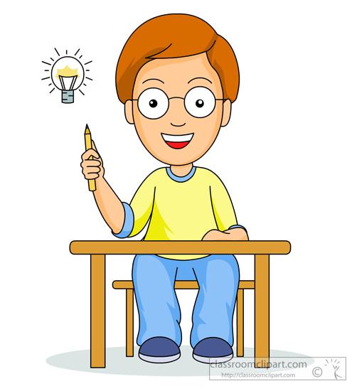 student_with_an_idea_16.jpg