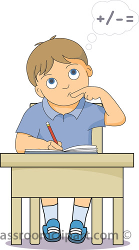 academic failure of working class boys essay Possible factors in underachievement of males within education education essay failure of boys, in particular working class boys in less academic boys.