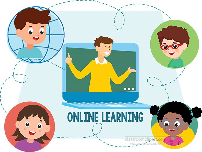 students-with-teacher-representing-online-learning-clipart.jpg
