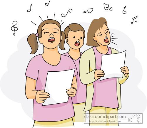 students_singing_2.jpg