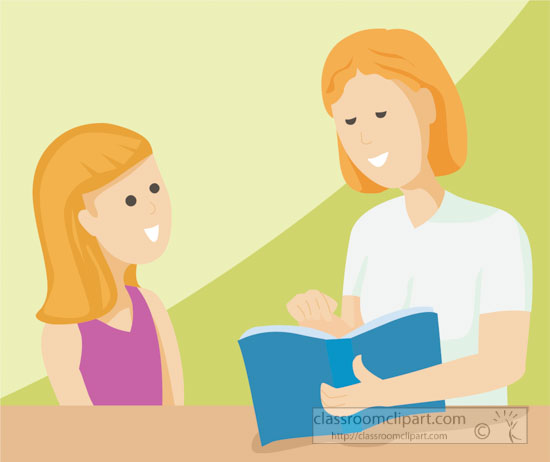teacher-holding-book-working-with-student-at-table-clipart.jpg