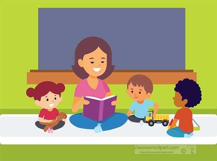 teacher-reading-to-little-studentss-in-kindergarten-clipart.jpg