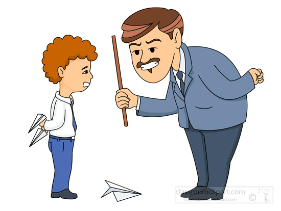 teacher-showing-stick-to-mischievous-boy-clipart.jpg