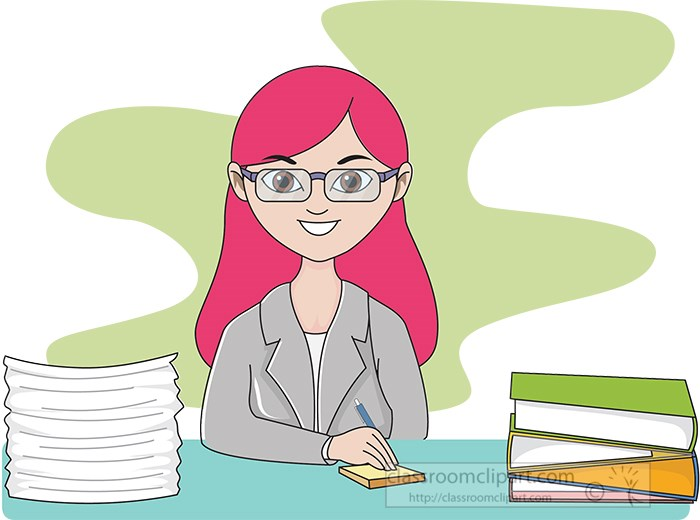 teacher-sitting-at-desk-with-stacks-of-papers-to-grade-clipart.jpg