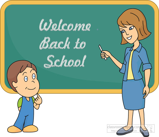 teacher-welcome-student-back-to-school-chalkboard-2.jpg