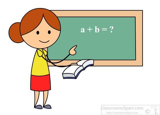 teacher-writing-on-chalkboard-teaching.jpg