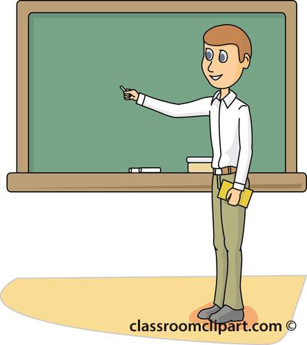 teacher_at_blackboard_33cc.jpg