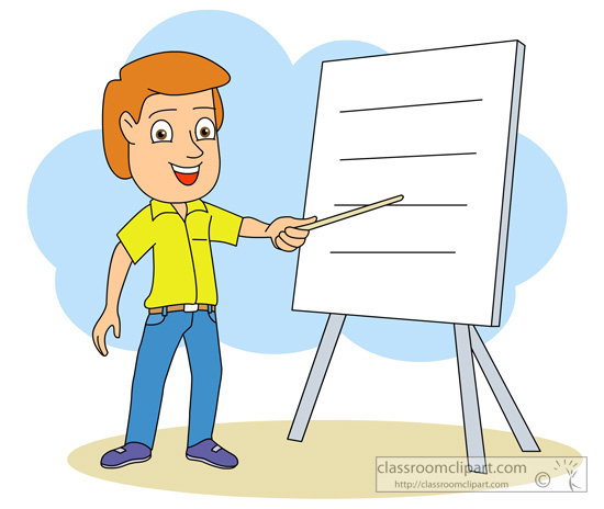 teacher_flip_chart_display_easel.jpg