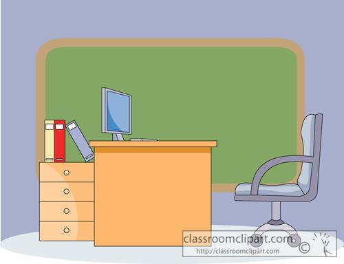 teachers_desk_in_classroom_2.jpg