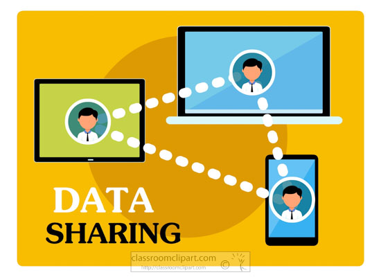 technology-data-sharing-in-education-clipart.jpg