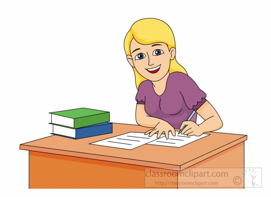 teen-girl-doing-study-work-clipart-623.jpg