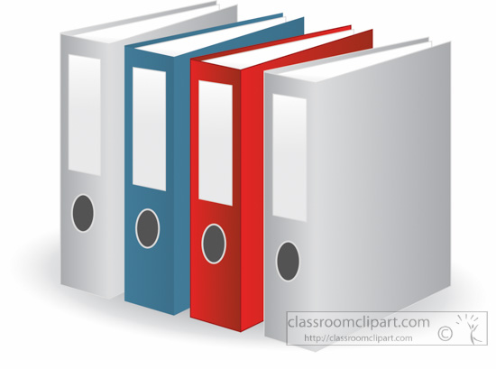three-ring-binders-clipart-5126.jpg