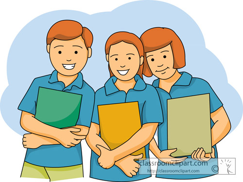 three_students_with_books.jpg