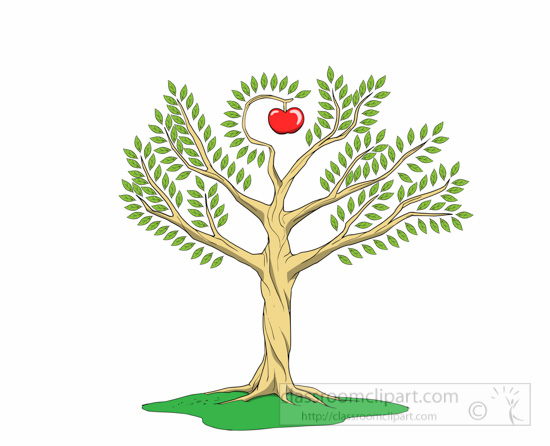 tree-of-knowledge-with-apple-in-the-center-clipart.jpg