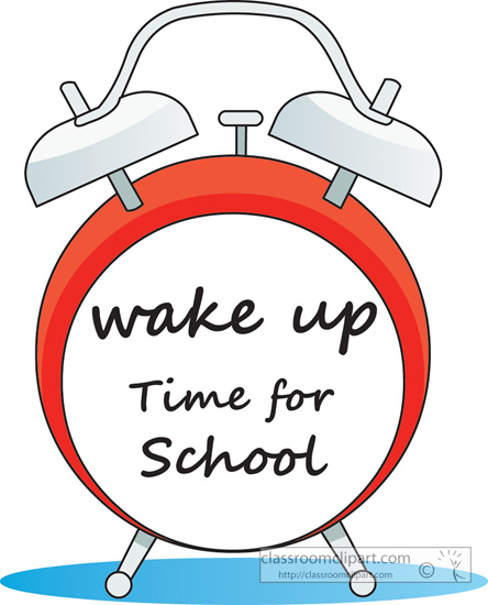wake_up_time_for_school.jpg