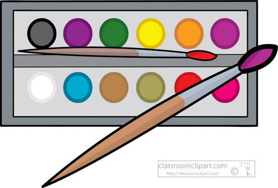 watercolor-paint-tray-with-two-paint-brushes-clipart.jpg
