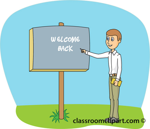welcome_back_school_sign_33A.jpg