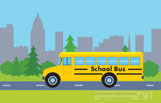 yellow-school-bus-city-transportation-educational-clip-art-graphic.jpg