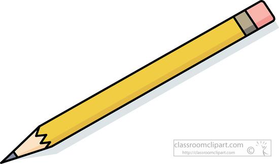 yellow_pencil_114.jpg