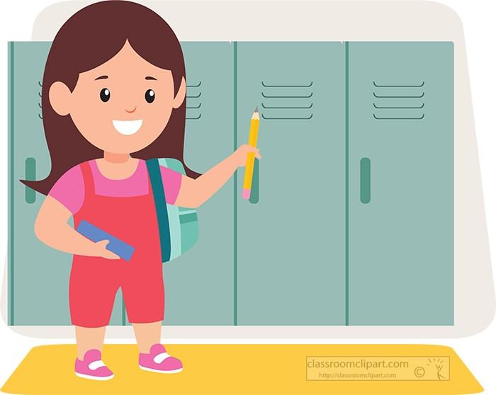 young-girl-standing-in-front-of-school-lockers-clipart.jpg