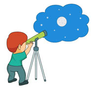 search results for telescope clip art pictures graphics