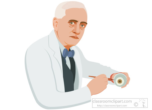 alexander-flemming-discovers-penicillin-clipart.jpg