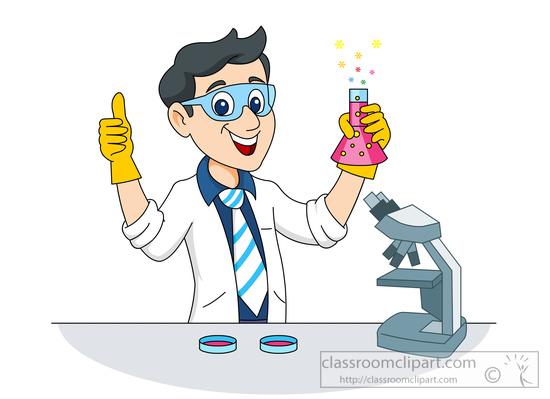 biologist-working-in-the-lab-clipart-591.jpg