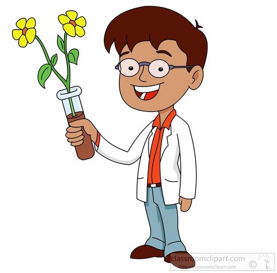botanist-or-plant scientist-holding-test-tube-clipart.jpg