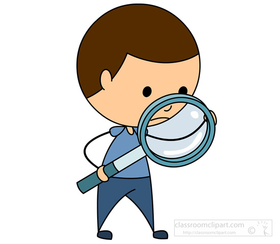 boy-looking-in-magnifying-glass.jpg