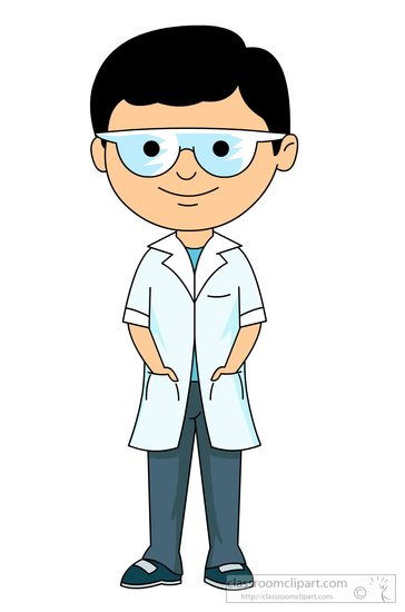 boy-science-student-wearing-a-lab-coat-and-goggles-clipart.jpg