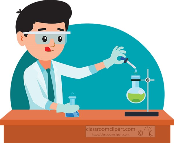 boy-student-in-laboratory-performing-experiment-science-clipart.jpg